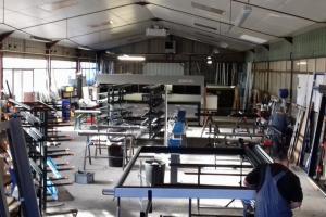 menuiserie-cassin-atelier
