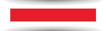 Menuiserie Cassin - Fermetures - Portail avec ou sans motorisation