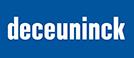 Logo DECEUNINCK